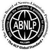 FRG DIKUASAKAN OLEH NEURO LINGUISTIC PROGRAMMING (NLP)