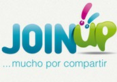 Si formas parte de JoinUp Tienes ventajas