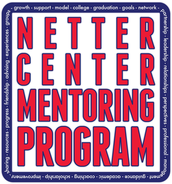 Please Reach out to your mentor by July 25!