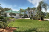 Choosing The Best Luxury Home Builders in Florida