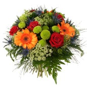 How Website Like Http://Www.Myflowerhut.Com/ Can Help Online Flower Buying And Selling
