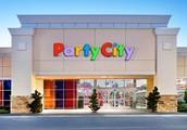 Partyy Cityyy