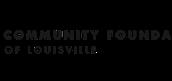Community Foundation of Louisville - Varies