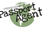 Apply to be a Passport Agent