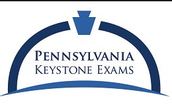 Spring Keystone Exams Starting May 14th