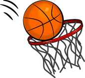 CARTER VARSITY BASKETBALL TEAM