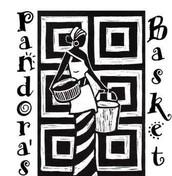Pandora's Basket is finally OPENING!!