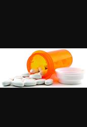 MEDICATIONS...
