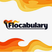 Flocabulary District Trial Information and Links to Videos