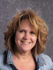 Mrs. Pfister