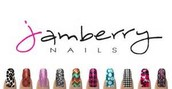 Jamberry Nails!!