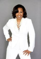 Wealth Strategist Tracie Taylor Brings to You....