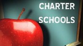 Upcoming Charter School Webinar