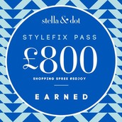 Do you know about STYLEFIX?