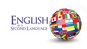 Intermediate ESL English and Reading