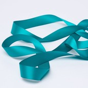 Silk/Satin Ribbon