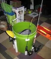Extra Buckets