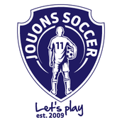 We are Jouons Soccer