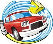316 GiveBack Car Wash
