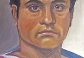 Allanus Vicco