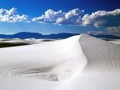 Mas dunas