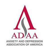 ADAA - Anxiety and Depression Association of America