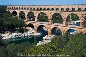 Roman art and Architechture