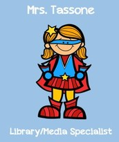 From your Librarian