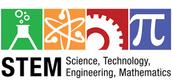 Third and Fourth Grade STEM Night- January 28- 6:30 pm