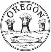 1827- UK and US jointly agree to occupy Oregon