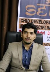 Dr.Arth Patel