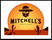 Mitchell's Mexican Grill Review