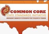 Standards-based Instruction & Assessment