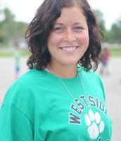 Ms. selisker