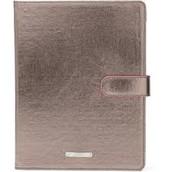 Metallic Pewter iPad Mini case
