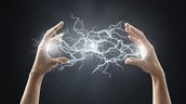 How Does Electricity Effect Us?
