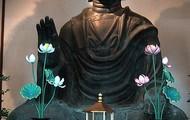 The Asuka dera