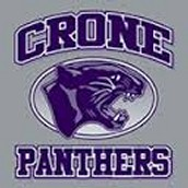 Crone MIddle School