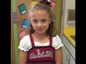 STAR OF THE WEEK!