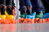 Skating/Bowling