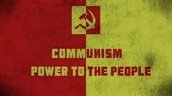 Why Communism Is Better