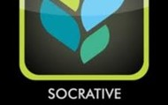 Socrative @     www.socrative.com