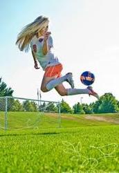 Fav. Sport