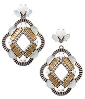 Kia Chandelier Earrings $24