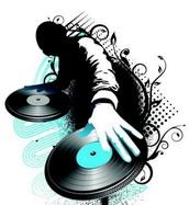 Do you wanna be a DJ?