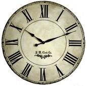 ¿Mi Clases y Tiempos...?