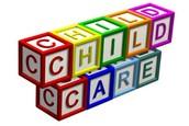 Evans home daycare