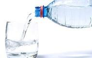 Free Water!