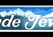 Cascade Jewelers