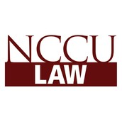 NCCU School of Law Domestic Violence Clinic- Professor Deria Hayes